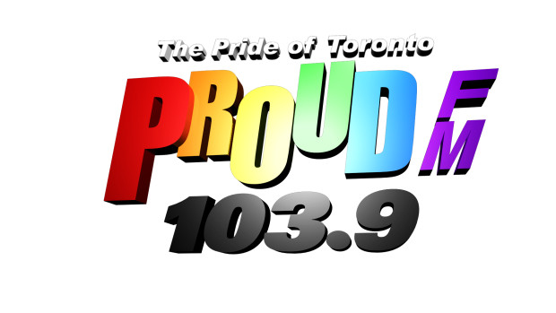 HOPE Volleyball on Proud FM 103.9 Radio