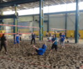 See Photos from the 11th Annual HOPE Indoor Tournament – March 3, 2018 @ BeachBlast